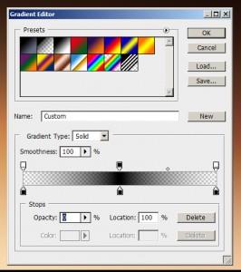 gradientsetup1