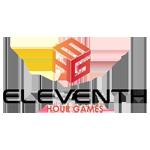 Eleventh Hour Games