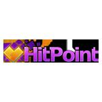 HitPoint Studios