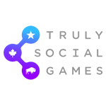 Truly Social Games